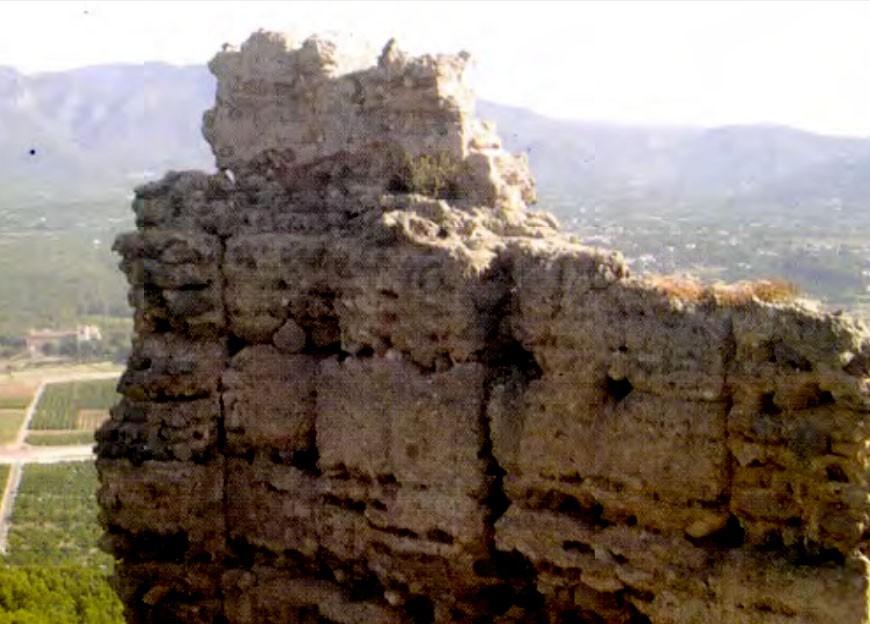 falzia02_castells