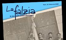 'La Falzia'